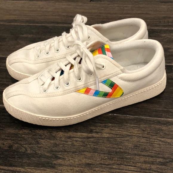 Tretorn Shoes   Tretorn Tennis Shoes